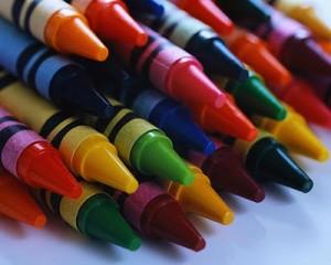crayons[1]