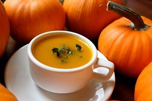 pumpkin-soup-